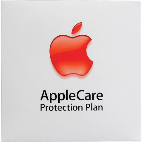 Apple 2-Year AppleCare Protection Plan Extension S3142LL/A