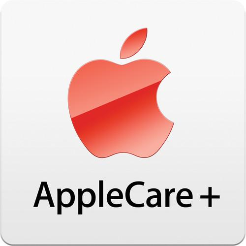 Apple 2-Year AppleCare  Protection Plan for iPod S5094LL/A