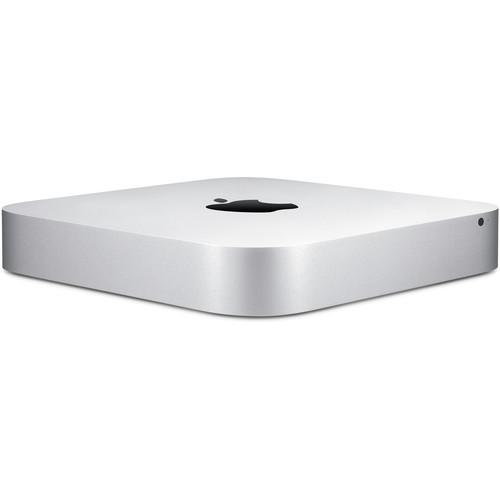 Apple Mac mini 1.4 GHz Desktop Computer (Late 2014) Z0R6-MGEM22