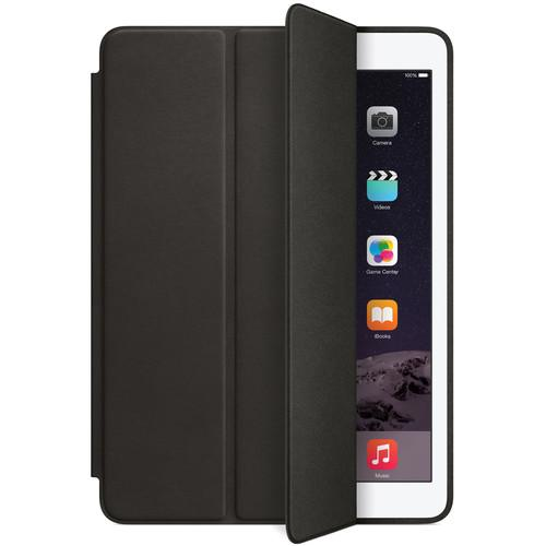 Apple Smart Case for iPad Air 2 (Black) MGTV2ZM/A