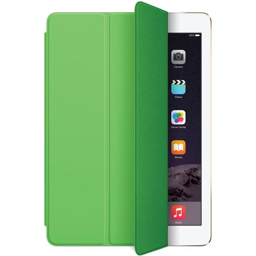 Apple  Smart Cover for iPad Air (Green) MGXL2ZM/A