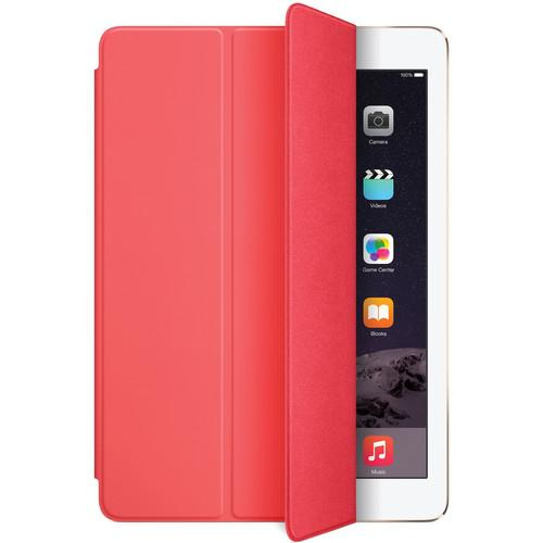 Apple  Smart Cover for iPad Air (Pink) MGXK2ZM/A