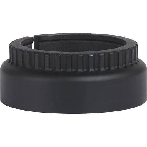 AquaTech 10990 7-14mm PZ Zoom Gear for AquaTech Delphin or 10990