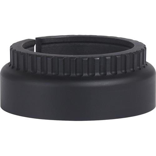 AquaTech CZ 17-40mm 10912 Zoom Gear for AquaTech Delphin 10912