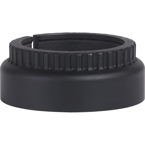 AquaTech NZ 16-35mm 10959 Zoom Gear for AquaTech Delphin 10959