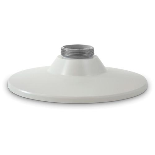 Arecont Vision SO-CAP Standard Mounting Cap for Dome SO-CAP