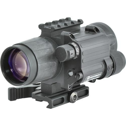 Armasight CO-Mini 2nd Gen Improved Definition MG NSCCOMINI129DI1