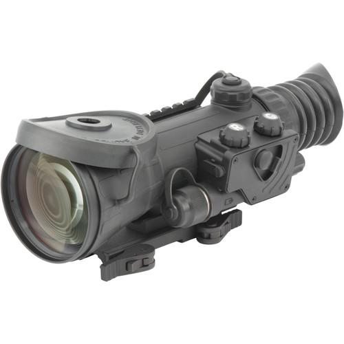 Armasight Vulcan 4.5x 2Gen Improved Definition NRWVULCAN429DI1