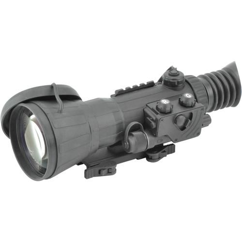 Armasight Vulcan 6x Gen 3 Bravo MG Night Vision NRWVULCAN639DB1