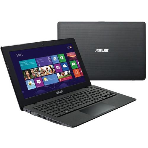 ASUS K200MA-DS01T(S) 11.6