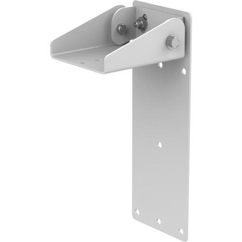 Atlas Sound ALELB1-W A-Line Wall Bracket (White) ALELB1-W