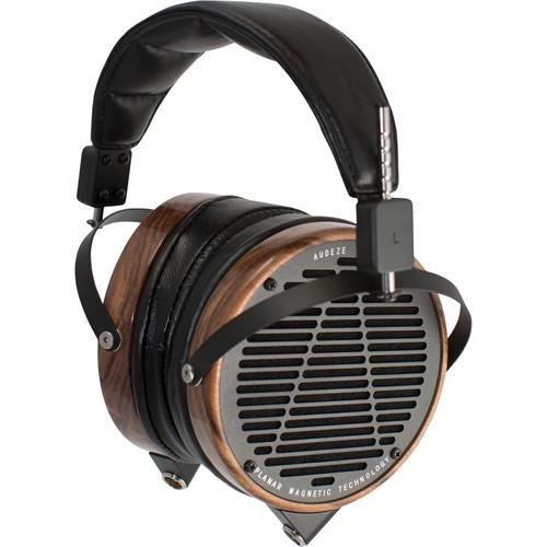 Audeze LCD-2 - High Performance Planar Magnetic 1001020