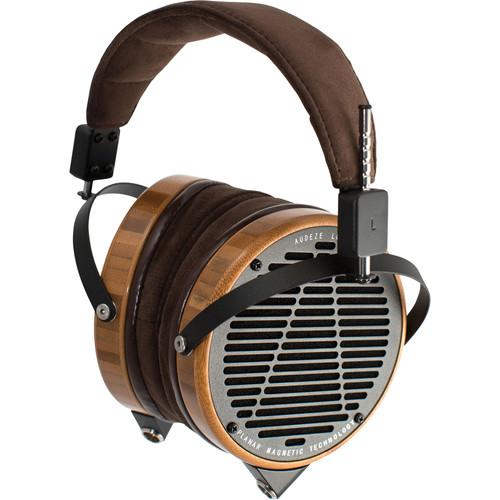 Audeze LCD-2 - High Performance Planar Magnetic 1001021