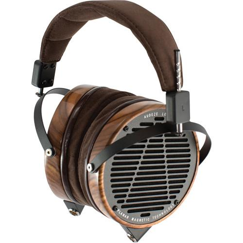 Audeze LCD-2 - High Performance Planar Magnetic 1001022