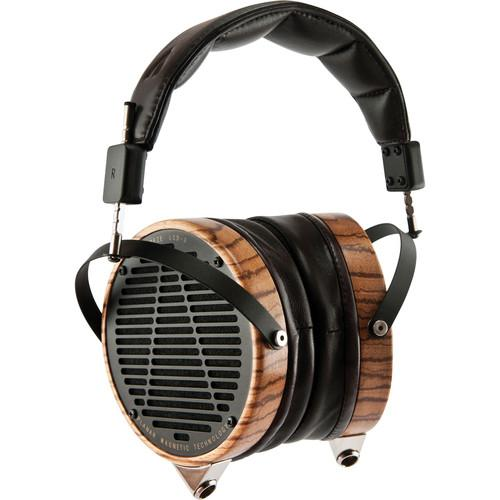 Audeze LCD-3 - High Performance Planar Magnetic 1002092