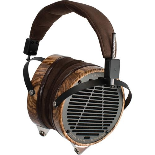 Audeze LCD-3 - High Performance Planar Magnetic 1002094