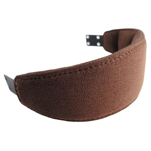 Audeze Replacement Leather-free Headband for LCD 1002020