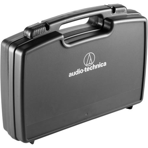 Audio-Technica ATW-RC2 Carrying Case for Wireless ATW-RC2
