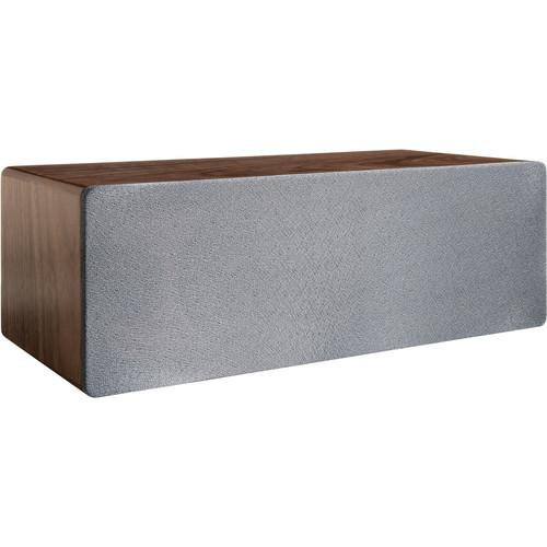 Audioengine  B2 Bluetooth Speaker (Walnut) B2-WAL