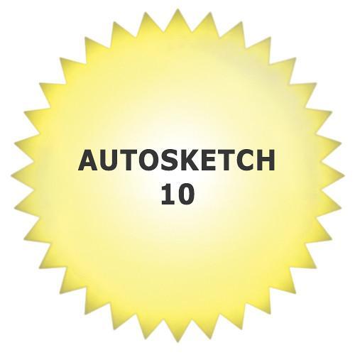 software tutorials user manual pdf manuals com rh pdf manuals com AutoSketch 10 Review AutoSketch 10 Windows 8 Compatibility