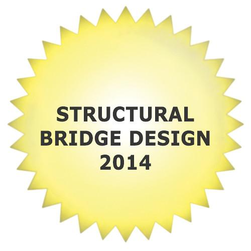 User manual Autodesk Structural Bridge Design 2014 954F1