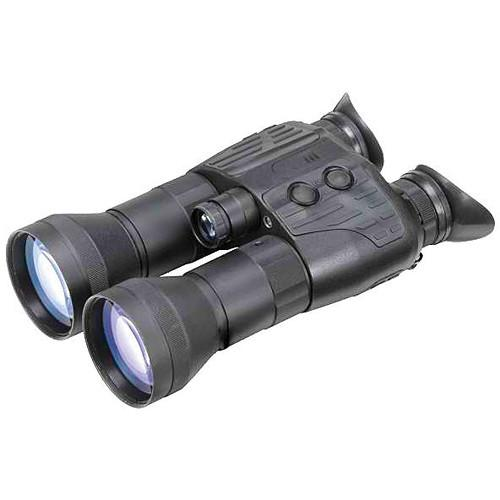 Avangard Optics AN-BBR5 5x80 Night Vision Binocular AN-BBR5