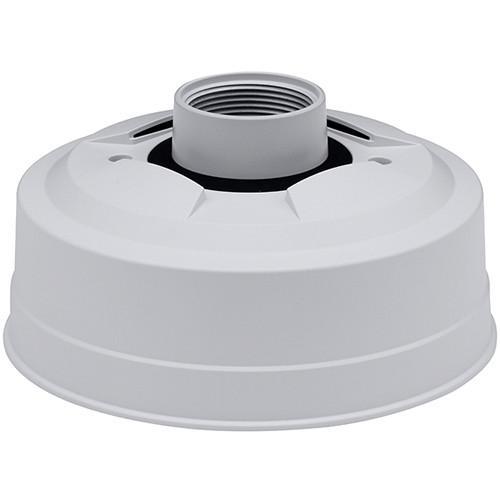 Surveillance Camera Recessed Mount T94K01L AXIS Communications 5505-571 NOS