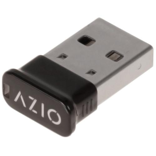 AZIO  Micro Bluetooth 4.0 USB Adapter BTD-V401