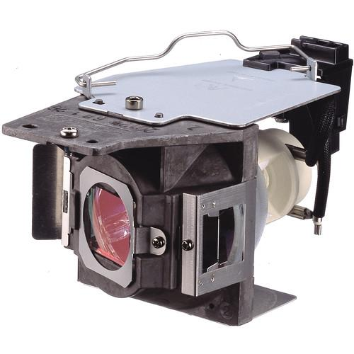 BenQ 5J.J9H05.001 Replacement Lamp for Projectors 5J.J9H05.001