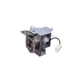 BenQ 5J.JCA05.001 Replacement Lamp for Projectors 5J.JCA05.001