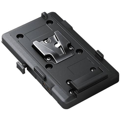 Blackmagic Design V-Mount Battery Plate CINECAMURVLBATTAD
