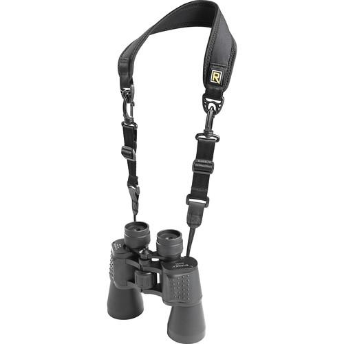 BlackRapid  Binocular Strap (Black) RAS2C-1AO