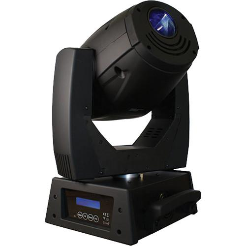 Blizzard Lighting Torrent F5 Moving Head Fixture TORRENT F5