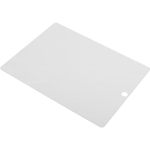 BlooPro Clear Premium Tempered Glass for iPad 2/3/4 BLP-IPD2