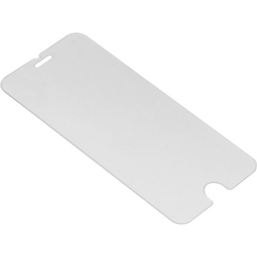 BlooPro Clear Premium Tempered Glass for iPhone 6/6s BLP-IP6