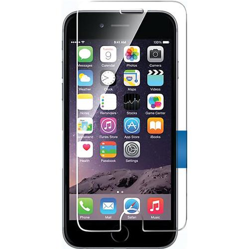 BlooPro Clear Premium Tempered Glass for iPhone 6 BLP-IP6PS