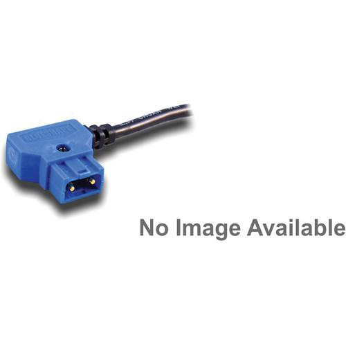 BLUESHAPE Proprietary B-Tap Power Adapter BLS-BPA 013