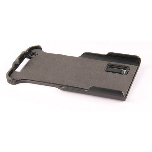 Bodelin Technologies ProScope Micro Mobile Sleeve PMM-IP6SL
