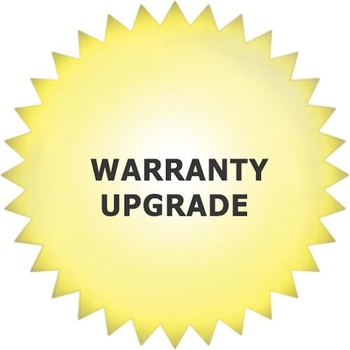 Bosch 12-Month Warranty Upgrade: 4-Hour F.01U.303.356