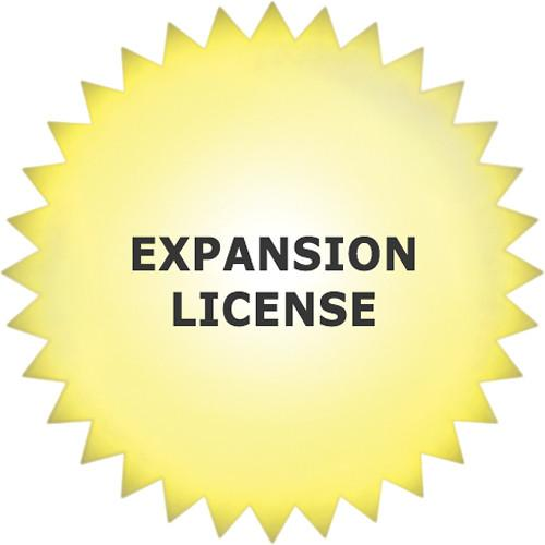 Bosch Reader Expansion License for Access F.01U.298.463