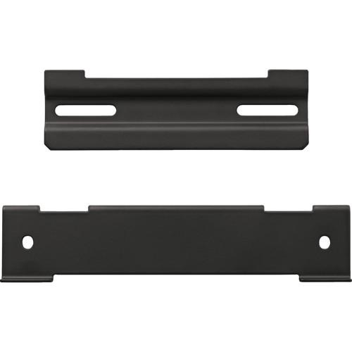 Bose  WB-120 Wall Mount Kit (Black) 722713-0010