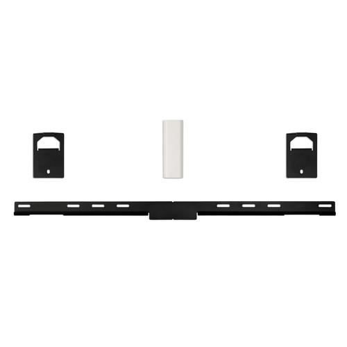 Bose  WB-135 Wall Mount Kit 347322-0020