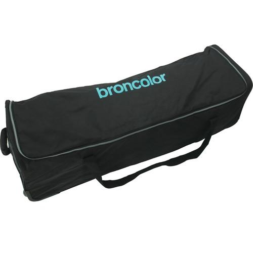 Broncolor Case for Para FB Umbrella 177 & 222 X-1001