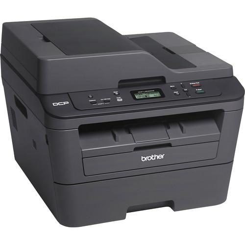 Brother DCP-L2540DW All-in-One Monochrome Laser DCP-L2540DW