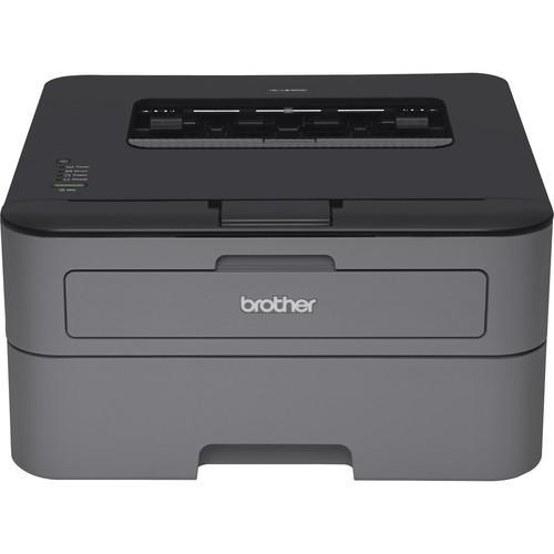 user manual brother hl l2300d monochrome laser printer hl l2300d rh pdf manuals com brother printer mfc-990cw instruction manual brother laser printer user manual