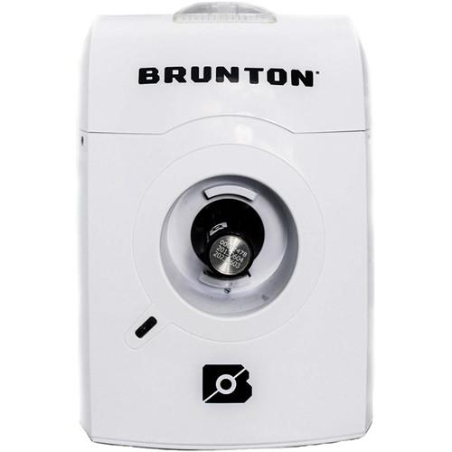 Brunton H20 Hydrolizer Recharge Station For Core F-H2O-CHARGER
