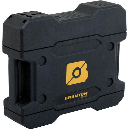 Brunton Servo 120 Portable Power Pack NA F-SERVO120