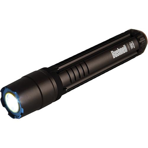Bushnell T200L Rubicon Dual Spectrum LED Flashlight 10T200