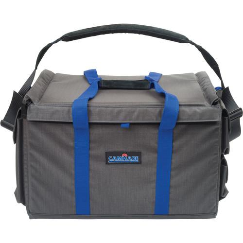 camRade camBag Cinema for Select Canon or Sony CAM-CB-CINEMA
