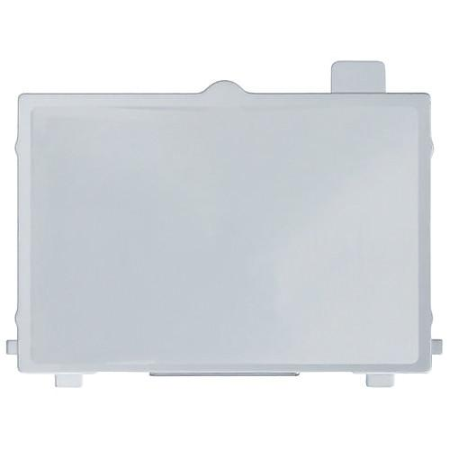 Canon Eh-A Standard Precision Matte Focusing Screen 9135B001